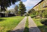 Location vacances Valeggio sul Mincio - Gran Casale di Charme-2