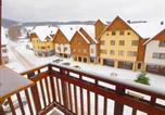 Location vacances Rokytnice nad Jizerou - Apartmán 6 u sjezdovek-4
