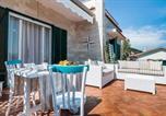 Hôtel San Felice Circeo - Macondo B&B-4