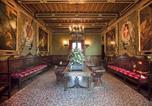 Hôtel Portoferraio - Castello di Magona-4