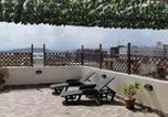 Location vacances Quartu Sant'Elena - Sardegna Relax-3
