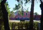 Location vacances Mesagne - Tenuta Argiano-1
