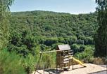 Location vacances La Roche-en-Ardenne - Holiday Home La Roche-Juno 08-2