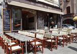 Location vacances Le Puy-en-Velay - Les Apparts du Plot-4