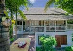 Location vacances Luang Prabang - Kiridara Villa Visoun-4