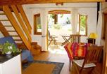 Location vacances Tinajo - Bodega-1