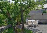 Location vacances Abergele - Tan Y Bryn Cottage-4