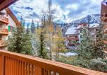 Location vacances Alta - Powderhorn at Solitude #309 - 1 Bedroom-1