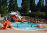 Camping Lanloup - Camping Le Panoramic-1
