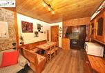 Location vacances Livigno - Condominio Teola-3