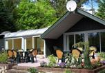 Location vacances Silkeborg - Virklund Villa Sleeps 8 Wifi-1
