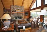 Location vacances Montrose - Peregrine Point 103 Home-1