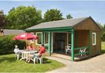 Location vacances Hocquigny - Lez Eaux-3