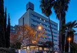 Hôtel Huelva - Ac Hotel Huelva-1