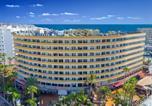 Location vacances Les Iles Canaries - Maritim Playa-1