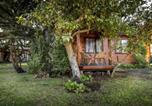 Location vacances  Chili - Cabañas Mapulay-3