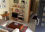Location vacances  Albanie - Apartment La Casetta-1