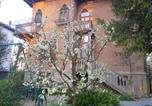 Location vacances Venise - Villa Elisabetta-1