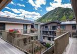 Location vacances Aspen - Chateau Dumont 17-3