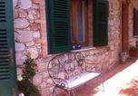 Hôtel Taormina - B&B Il Pescatore Isolabella-2