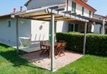 Location vacances  Province de Livourne - Agriturismo Campallegro-4