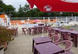 Camping Saint-Christophe-du-Ligneron - Camping la Vie -4