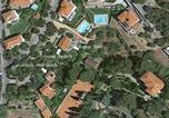 Location vacances  Province d'Imperia - La casa di Fedra-2