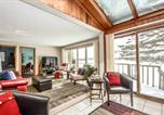 Location vacances Richmond Hill - Waterfront Cozy Lakehouse (35 Minutes from Toronto)-2