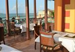 Hôtel Nassau - Marley Resort & Spa-2