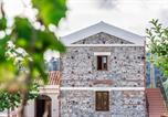Location vacances Spadafora - Valle degli Agrumi-3
