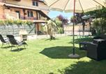 Location vacances Palestrina - Residenza Cerci-1