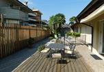 Location vacances Arco - Villa Carmen-3