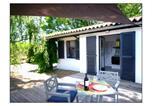 Location vacances Blaye - Domaine Cassevinha-3