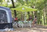 Camping Castellane - Camping Le Moulin-2