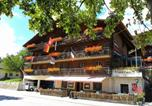 Hôtel Fiesch - Hotel Schmitta-1