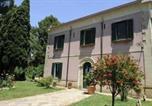 Hôtel Calatafimi-Segesta - Ai Cipressi-3
