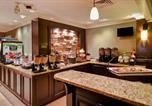 Hôtel Madison - Staybridge Suites Madison - East
