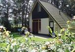 Location vacances Dalfsen - Buitenplaats Gerner 6-1