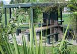 Village vacances Nouvelle-Zélande - Pines Holiday Park-2