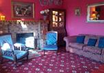 Location vacances Invergarry - Auchterawe Country House-1