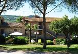 Location vacances Paciano - Apartment Ginestra Ii-1