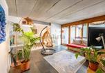 Location vacances Alicante - Abad Najera Design Experience Studio-3