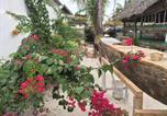 Location vacances  Tanzanie - Kasuku Villa-1