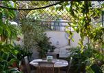 Location vacances Santa Flavia - Casa Federica-2