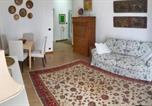 Location vacances Barzio - Casa Mila-2