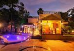 Location vacances Mumbaï - Aashiyaanaa villa &quote;The Palace&quote;-1