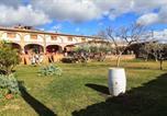 Location vacances la Vilella Baixa - Clos Figueras-2