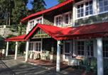Location vacances Chamba - Birdwood Cottages-1