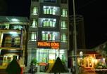 Hôtel Phú Quốc - Phương Đông Hotel Phu Quoc-1