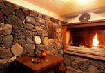 Location vacances Tijarafe - La Capellana-3